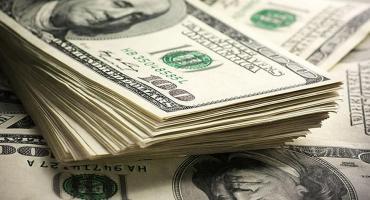 Dólar Turista hoy: así cotizó este viernes 13 de marzo