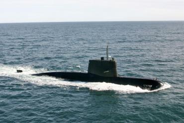 ARA San Juan: jefe naval anticipó a la jueza el lugar donde podía estar