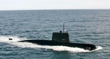 ARA San Juan: por estrago culposo agravado, procesaron a seis altos mandos de Armada