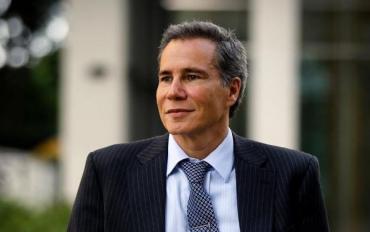 Alberto Nisman: se cumplen 6 años de la muerte del fiscal, un hecho que conmocionó al país