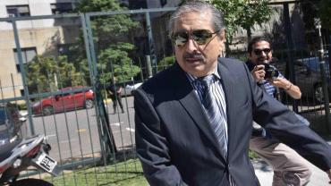 Obra pública: ordenaron excarcelar al primo de Néstor Kirchner
