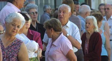 Jubilados: habrá bono de $ 3.500 para quienes cobran menos de $10 mil y adelanto del aguinaldo