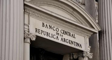 Expectativa por anuncios del Banco Central: define política monetaria de julio