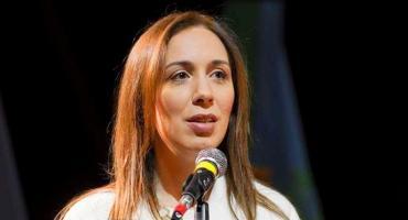 Iglesia cuestionó iniciativa de Vidal de legalizar más juegos de azar