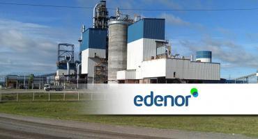Microcortes de Edenor siguen golpeando a las empresas
