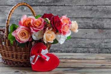 Primavera: las 5 mejores flores para regalar y el significado de cada variedad