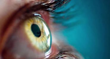 Día Mundial de la Visión: alertan sobre la falta de controles