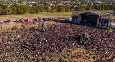 Lollapalooza Argentina 2019: furor por lanzamiento de entradas Early Bird