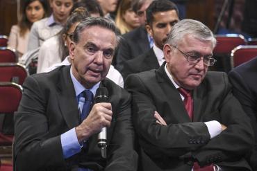 Oposición avanza contra la suba de tarifas: firmará dictamen para frentar el tarifazo