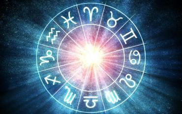 ¿Cómo influirá la Luna Llena Azul a cada uno de los 12 signos?