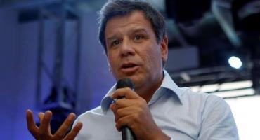 Facundo Manes, reconocido a nivel internacional: elegido presidente de prestigiosa entidad científica