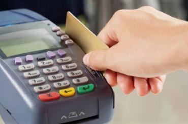 El reintegro del 15% para compras con tarjeta de débito se extiende hasta Diciembre