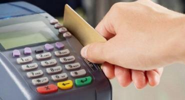 Los comercios tendrán acreditadas al siguiente día hábil las ventas con tarjetas de débito