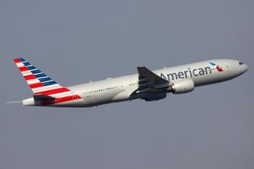American Airlines deja de volar la ruta Córdoba-Miami por baja rentabilidad