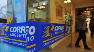 LaCámara Federal dio luz verde para avanzar en la causa por la deuda de Correo Argentino