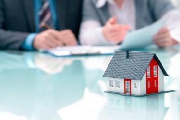 Pagarán impuesto a las Ganancias indemnizaciones por despidos y ventas de viviendas