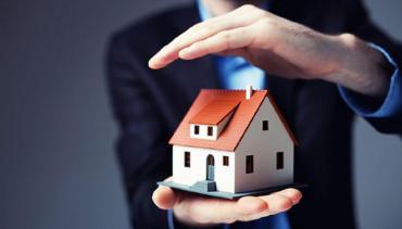Inmuebles: venta en picada, en CABA cayó 24% en septiembre