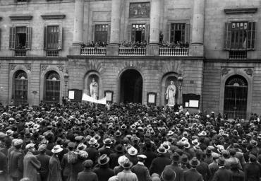 Día del Trabajador: por qué se celebra el 1º de mayo