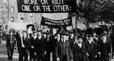 Día del Trabajador: los motivos por los cuáles se celebra este 1° de mayo