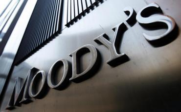 Moody's prevé un escenario