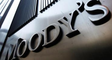 Según Moody's, habrá mayor mora en créditos hipotecarios UVA