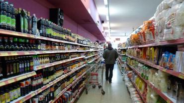 IPC Congreso prevé una inflación de 48% en 2018, la más alta en 26 años