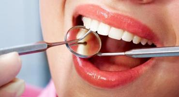 Advierten que una mala salud bucal puede afectar a todo el organismo