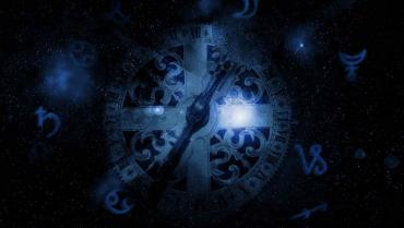 ¿Qué trae de nuevo esta semana a nivel Astrológico? Plutón Directo y los Cambios para los 12 Signos