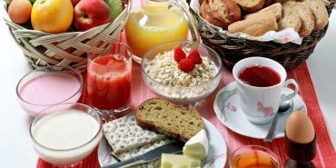 A tener en cuenta: los alimentos que no deben ingerirse en ayunas