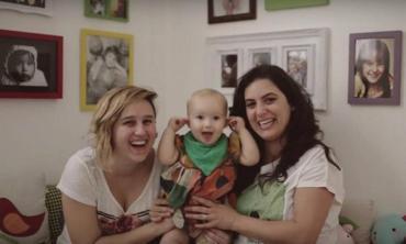 Día Internacional  de la familia ¿ Por qué se celebra el 15 de Mayo?