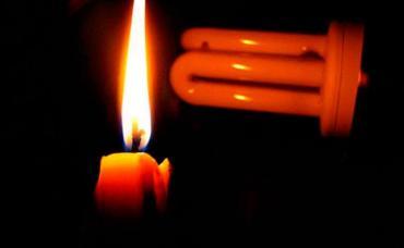 Casi 15 mil familias sin luz y Edenor y Edesur no dan respuestas