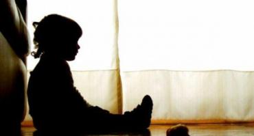 Informe indignante: unos 350 chicos sin hogar fueron abusados en centros de cuidado