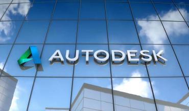 Fuertes críticas contra la empresa AUTODESK INC. en el mundo por su mal servicio