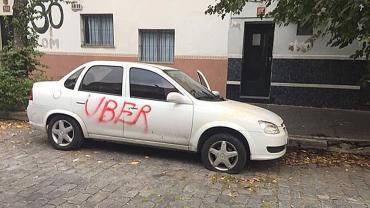 La Justicia procesa por por primera vez a un taxista