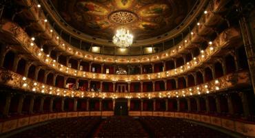 Asociación Argentina de Actores llama a suspender la actividad actoral por coronavirus