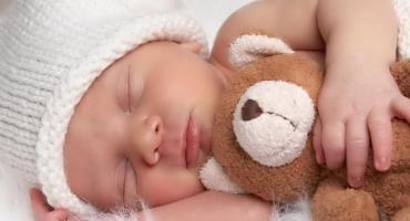 Para cubrir la canasta básica de un bebé se necesitan $8.390 por mes