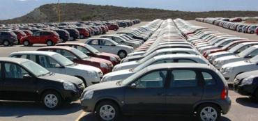 La venta de autos usados cayó casi 20% en noviembre