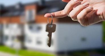 Créditos Hipotecarios UVA: piden ley de