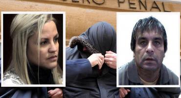 Caso Píparo: excarcelaron a