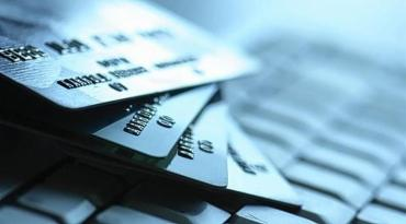 Uso de tarjetas en el exterior: ¿Cómo afecta el Cepo al débito y crédito?
