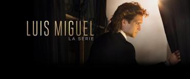 Todo lo que tenés que saber sobre la segunda temporada de Luis Miguel