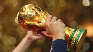 El Mundial Rusia 2018 llegó a su fin y así quedó la tabla de posiciones: ¿dónde quedó Argentina?