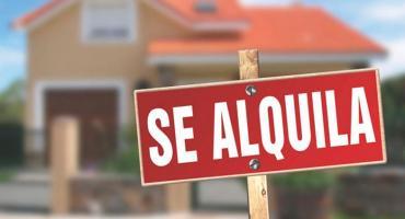 Justicia falló en contra de la Ley de Alquileres porteña que prohíbe cobrar comisiones a inquilinos
