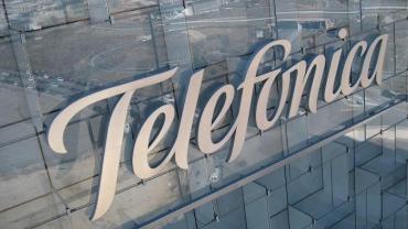 Telefónica impugnó fusión entre Cablevisión y Telecom