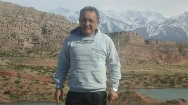 Ex chofer de Roberto Baratta, detenido y acusado de transportar bolsos con dinero