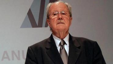 Megacausa de coimas: se entregó Wagner, uno de los empresarios buscados
