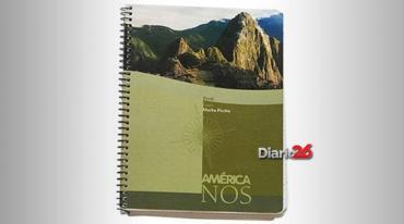 Cuaderno 6 de corrupción K: la recaudación bajó con la muerte de Kirchner