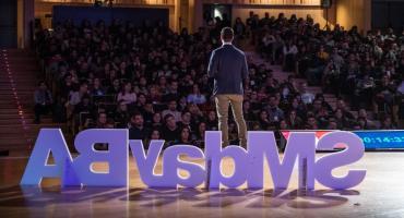 Social Media Day 2019: llega la décima edición en Buenos Aires