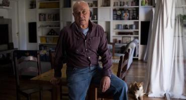 Carlos Rodríguez advierte que Argentina