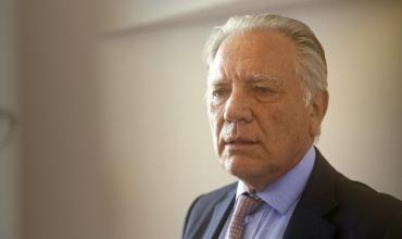Cuadernos de corrupción K: Aldo Roggio se ofreció como arrepentido